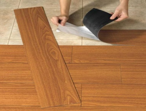 Laminate Floor Installation Best Cost And Installation Services