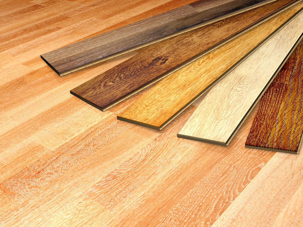 Advantages Of Professional Hardwood Installation
