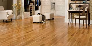 installing Chicago laminate flooring