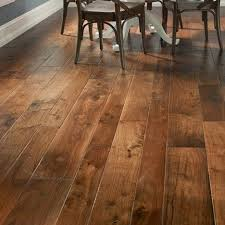 Chicago Hardwood floor Installation