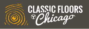 Classic Floors Chicago