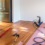 How to Remove Old Laminate Floors