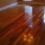 Consider Hardwood Floors for your Chicago Sales Floor