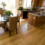The Easy Way Out – Try Laminate Flooring