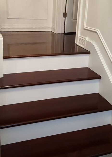 Elmwood Park Hardwood Flooring Refinish Sand Services Near Me