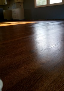 Downers Grove Floor Staining and Coating